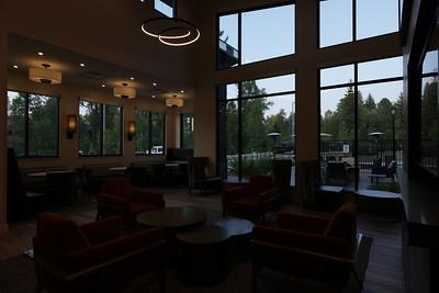 Residence Inn \ Steamboat Springs Summer