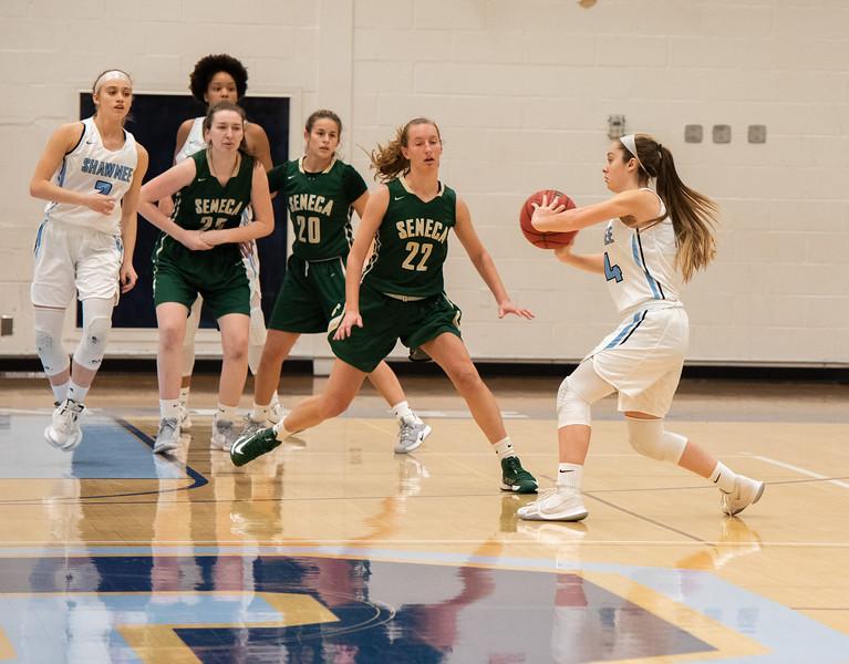 girls basketball vs seneca (32 of 59).jpg