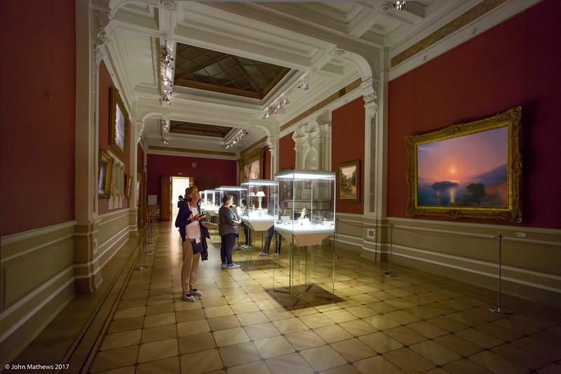 20160713 Faberge Museum - St Petersburg 321 a NET.jpg