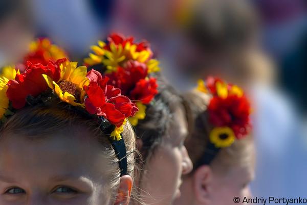 ukrainianfest2008.jpg