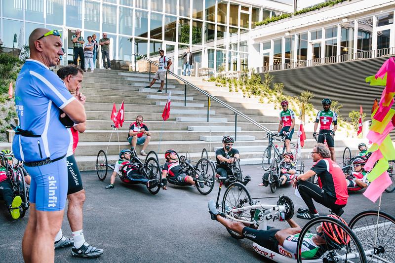 ParalympicCyclingTeam-23.jpg