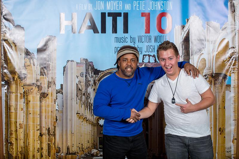 Haiti 10-3.jpg