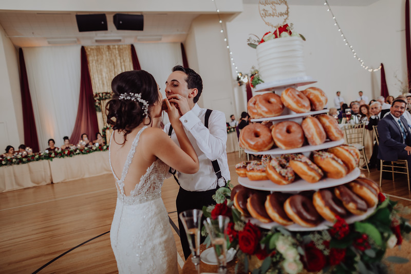 2018-10-06_ROEDER_DimitriAnthe_Wedding_CARD1_0399.jpg