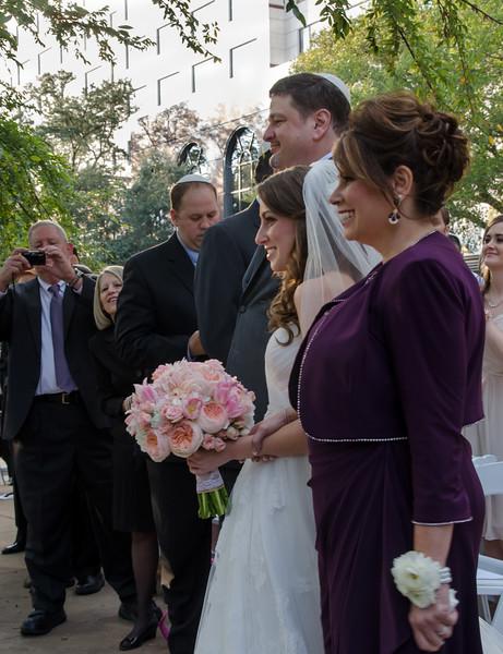 Andrew & Stefani Wedding Ceremony 2014-BJ1_5144.jpg
