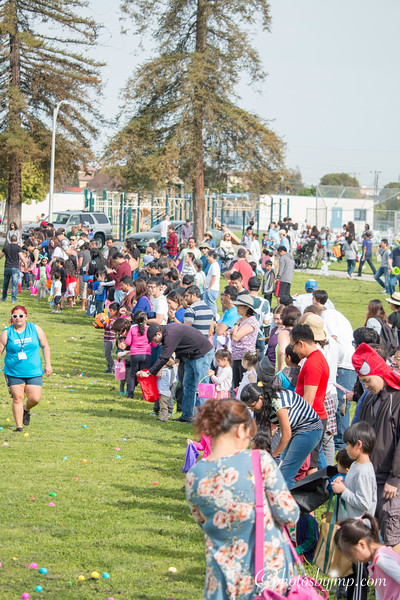 Community Easter Egg Hunt Montague Park Santa Clara_20180331_0092.jpg