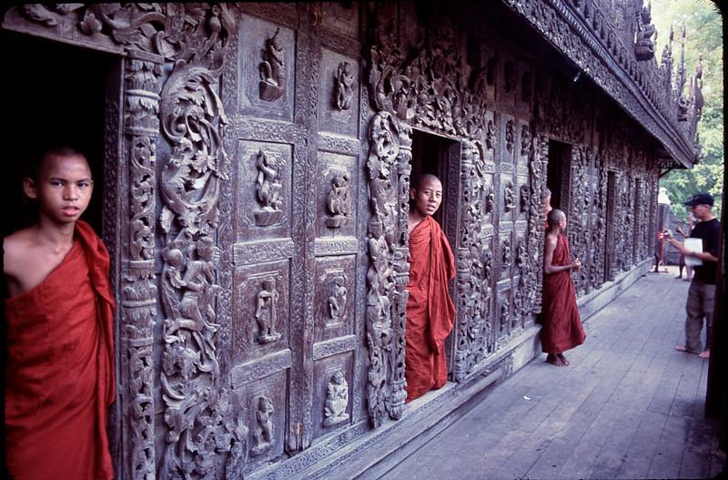 Myanmar1_086.jpg