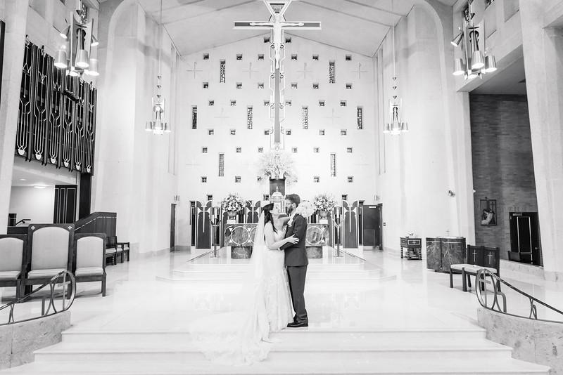 Kelly & Chris Wedding-6931-2.jpg