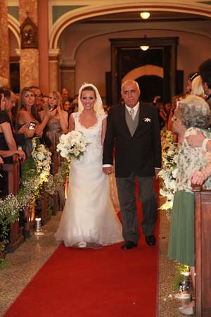 BRUNO & JULIANA - 07 09 2012 - M IGREJA (67).jpg