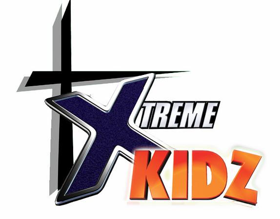 xtreme2 logo.jpg