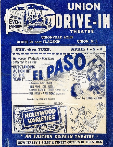 union drive-in ad 2.jpg