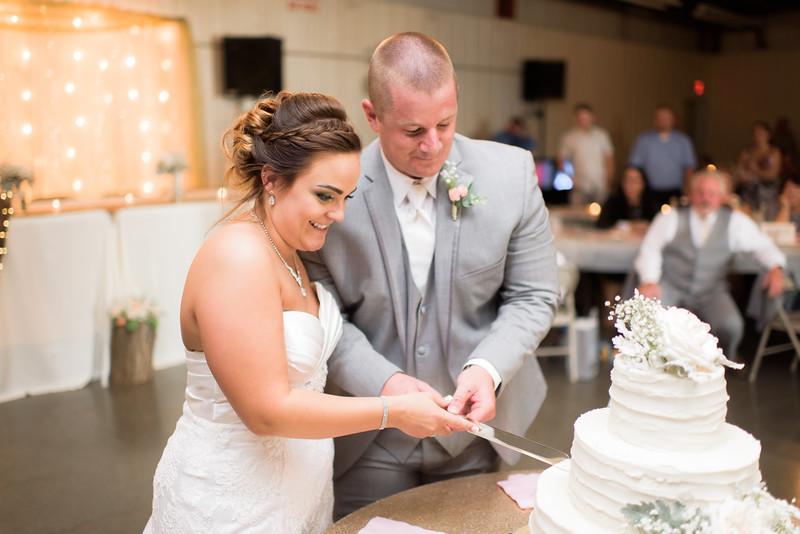 Wheeles Wedding  8.5.2017 02475.jpg