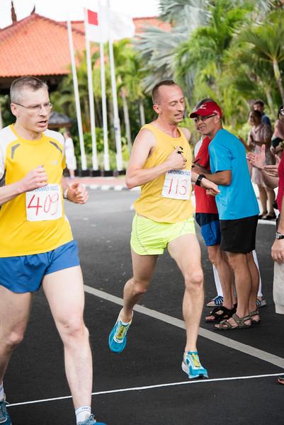 20170206_2-Mile Race_034.jpg