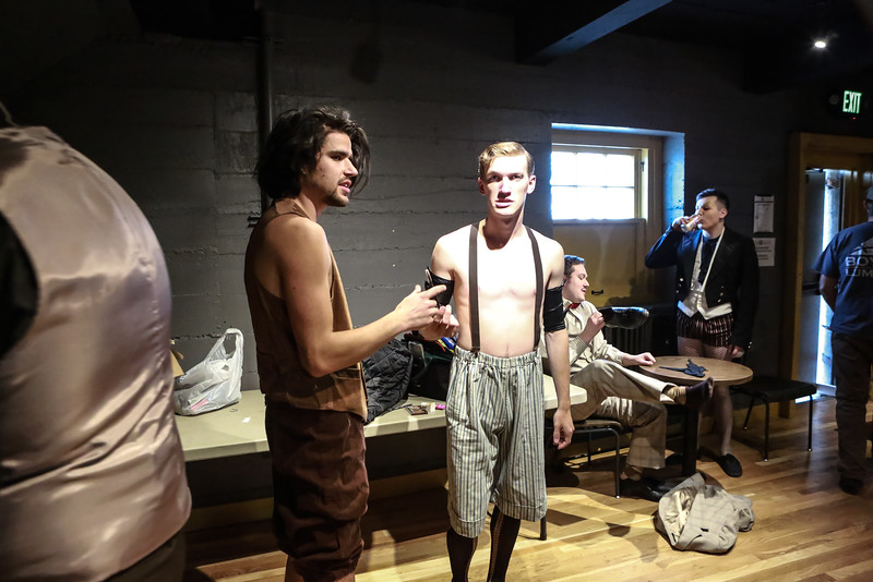 Rocky Horror Show - dress-136.jpg