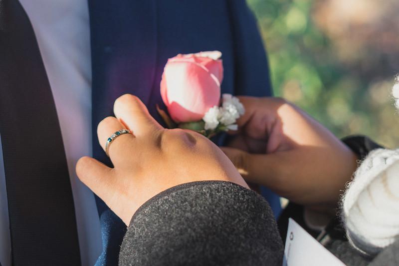 Central Park Wedding - Leonardo & Veronica-3.jpg