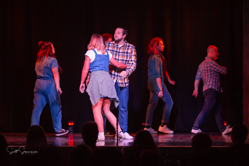 St_Annes_Musical_Productions_2019_062.jpg