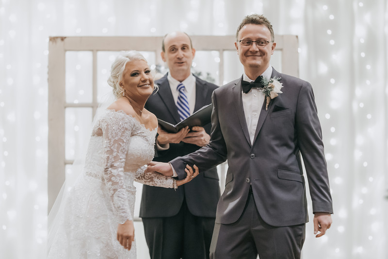 Nicole_Jason_Wedding_Holiday_Inn_Elgin_Illinois_December_30_2018-122.jpg