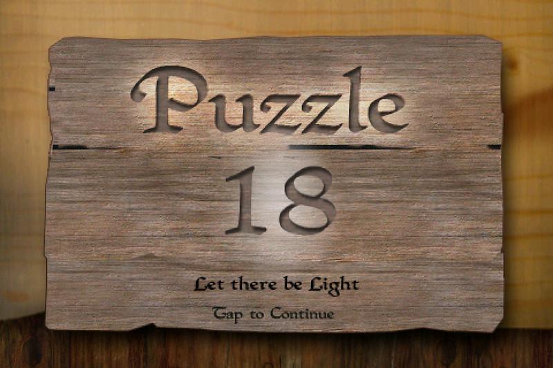 Puzzle 18 - Opening.jpg