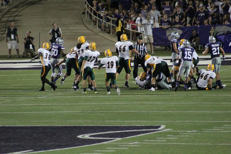 2013 Bison Football - Kansas State 350.JPG