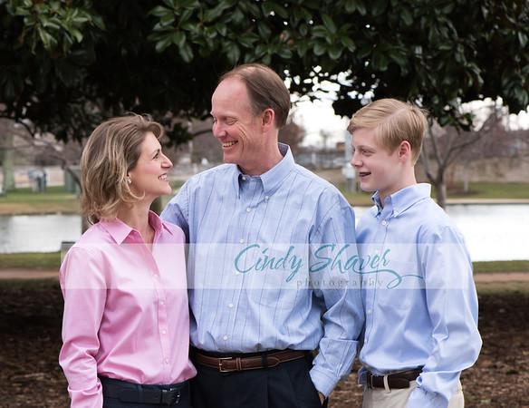 Honeywell Family