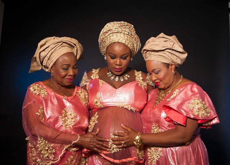 Walker Maternity7.jpg