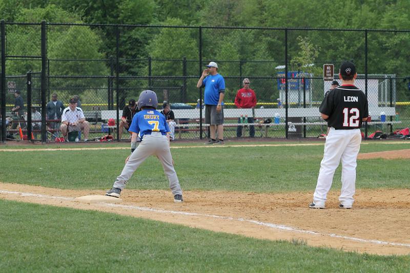 Travel Baseball 051814 015.JPG