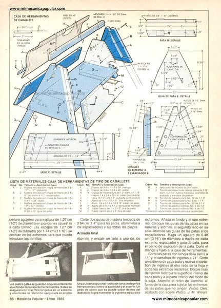construya_su_caja_de_herramientas_enero_1985-05g.jpg