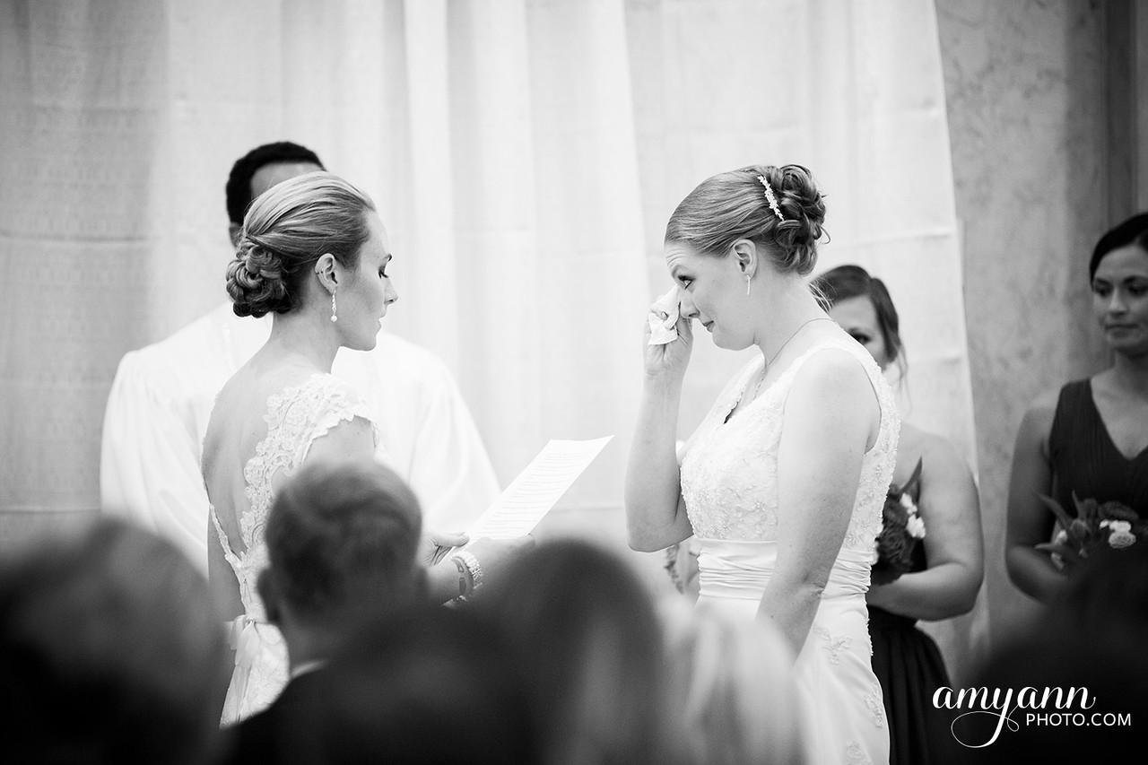 allijess_weddingblog055