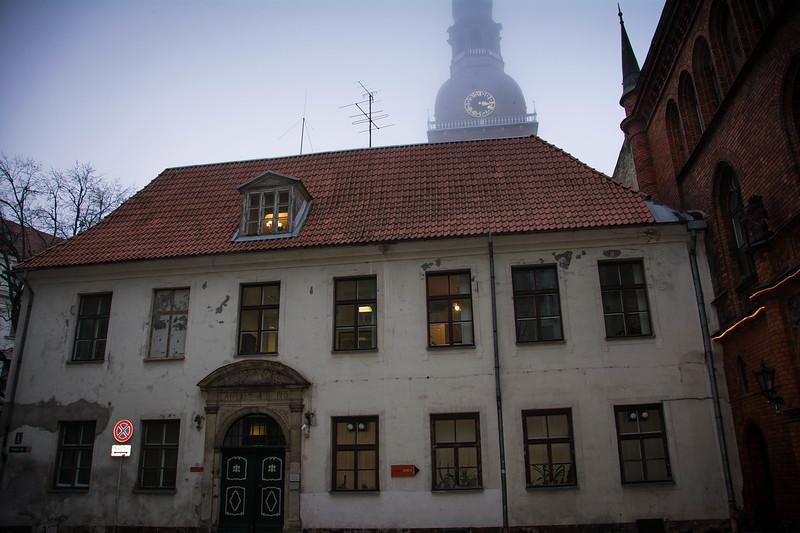 Riga78.jpg