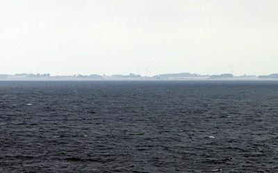 2004-08-25 At Sea