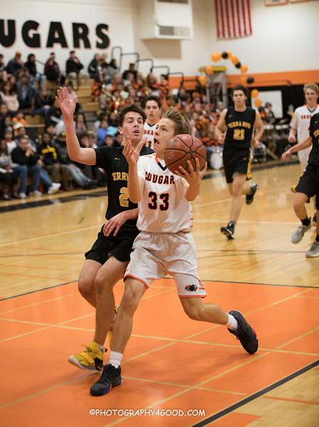 HMBHS Varsity Boys Basketball 2018-19-2283.jpg