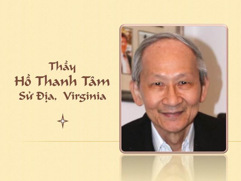 Thanh Tam Ho.jpg