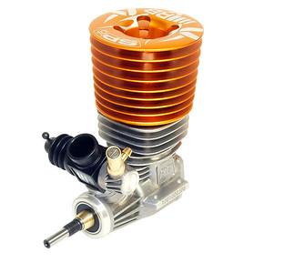 RB Sport 10 Engine