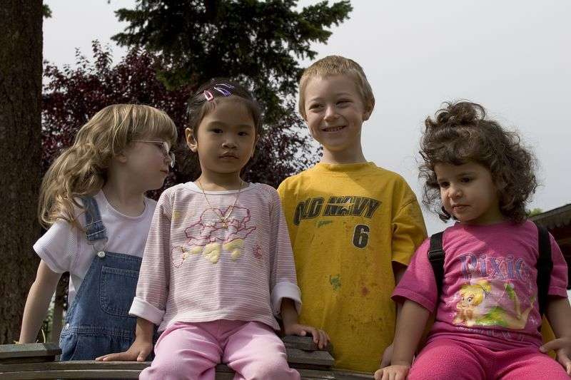 Childcare073.jpg