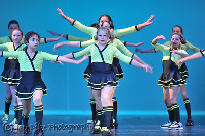 Recital 3 - Dance 6