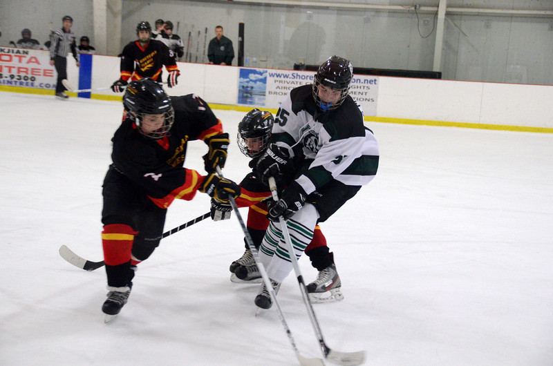 121222 Flames Hockey-227.JPG