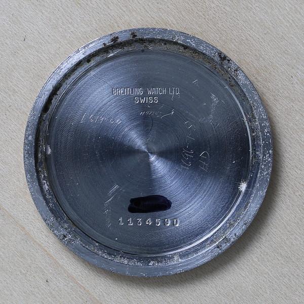 1V6A6249.JPG