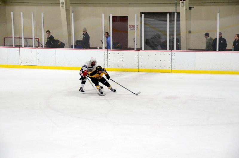 141004 Jr. Bruins vs. Boston Bulldogs-178.JPG