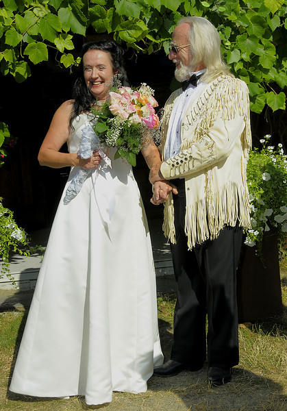 Butch and Anne's Wedding 078A.jpg