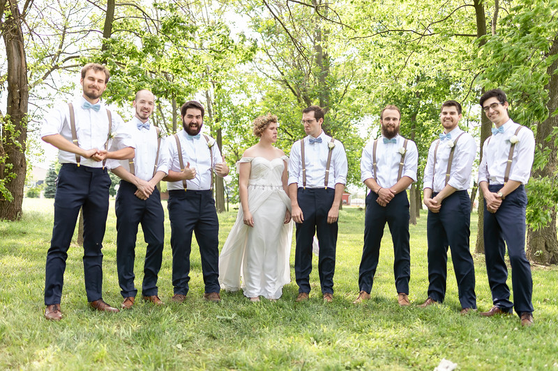 Taylor & Micah Wedding (0316).jpg