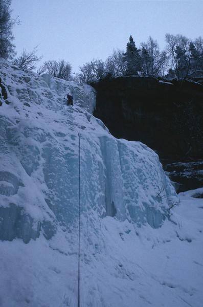 IceClimb2008_24.jpg