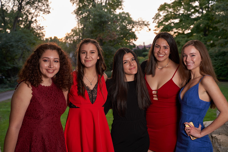 DSC02323Homecoming2018.jpg