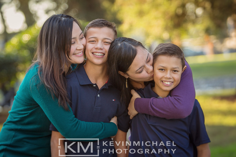 Lewis-Family-58a.jpg