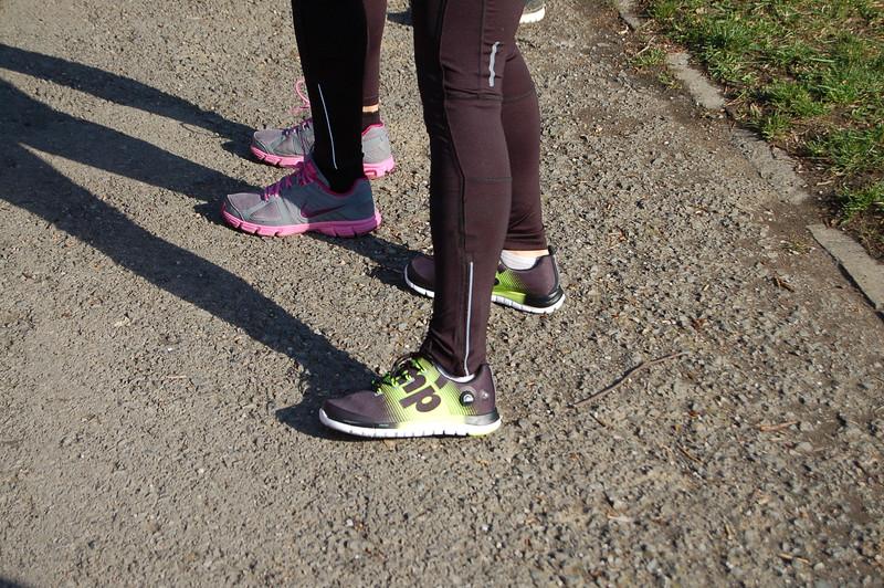 2 mile Kosice 4 kolo 04_04_2015 - 011.JPG
