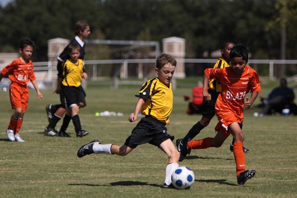 090926_Soccer_0646.JPG