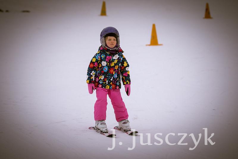 Jusczyk2015-1979.jpg