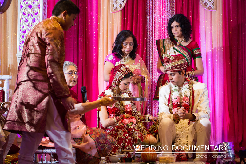 Deepika_Chirag_Wedding-1271.jpg