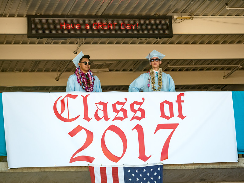 Hillsdale Graduation 2017-85552.jpg