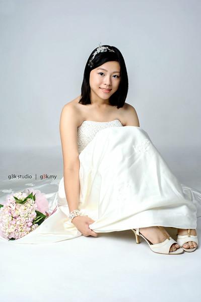 G3K_1290.jpg