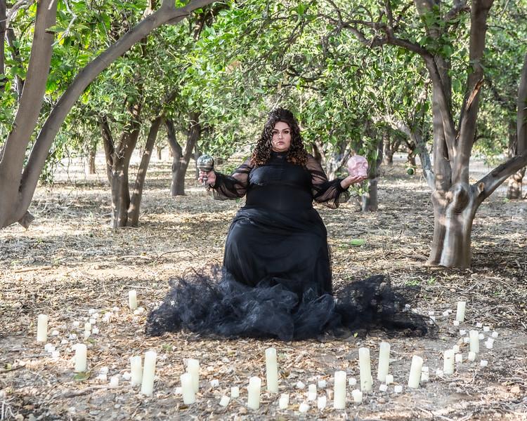 pumpkin orchard-64.jpg