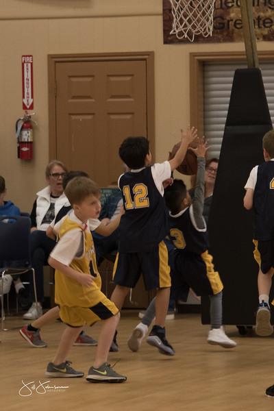 basketball_-0627.jpg